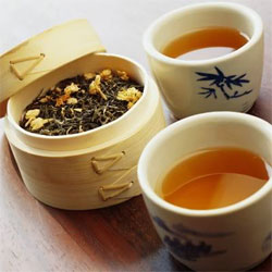 Лечебные травяные чаи фото фотка фотография картинка изображение